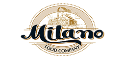 Milano For Food industries Logo
